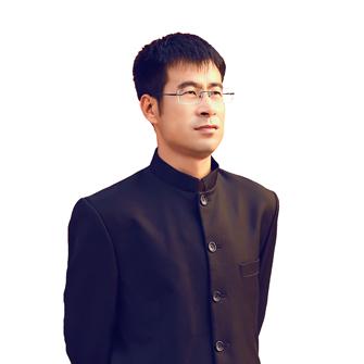 赵晓东_专业律师团队_专业团队