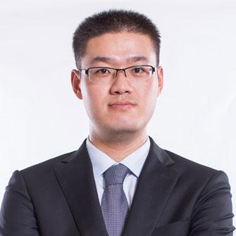 杨琨_专业律师团队_专业团队